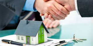 Federal proposal for CMHC and first time homebuyers